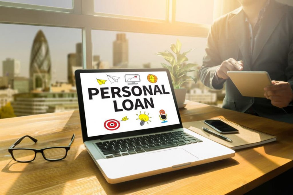 Know the secrets on personal loans