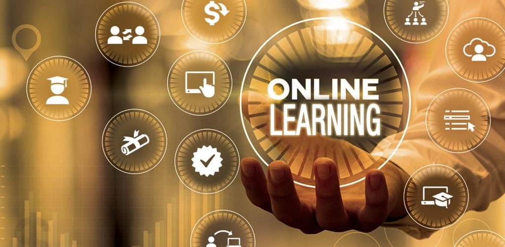 Know the importance of online degree programs