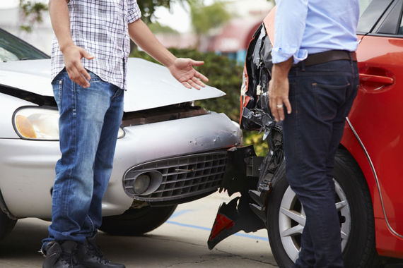 What to Ask a Car Accident Lawyer