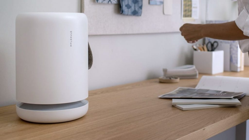 Avoid The Fear About Polluted Air Through Buying Air Purifier
